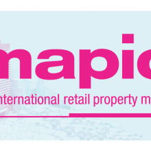 MAPIC – Commercial Property Market